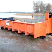 Haakarmcontainer 12 m³ (4)
